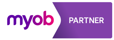 MYOB Bookkeepers