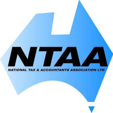 association-of-accounting-technicians