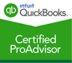 QuickBooks Online Bookkeepers