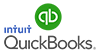 QuickBooks Online bookkeeping services