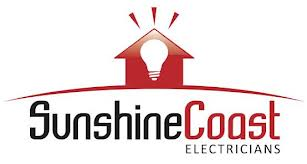 Sunshine Coast electricians