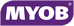 MYOB Bookkeeping Gold Coast